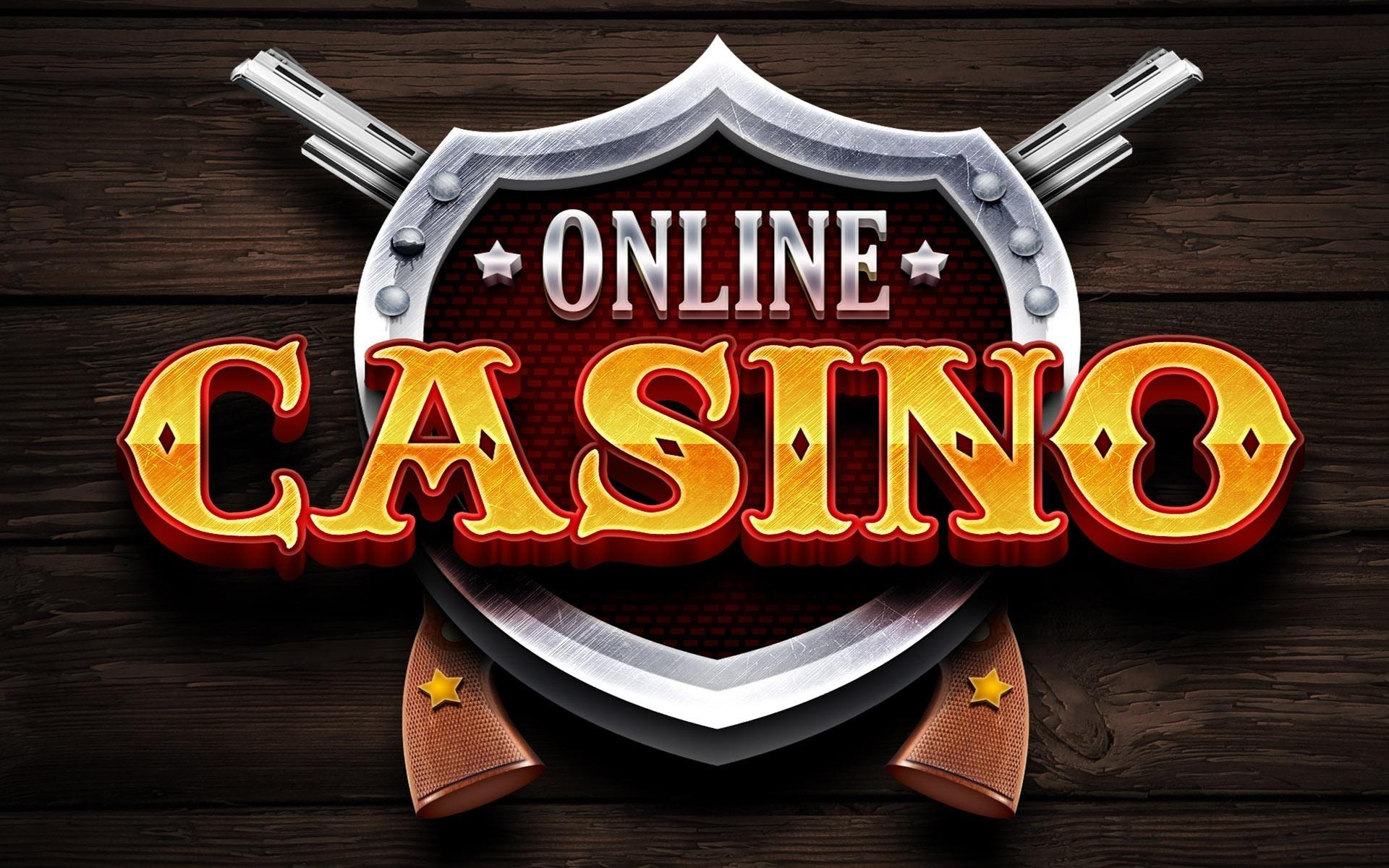 Какие игры являются популярными в казино онлайн Азино 3 топора?