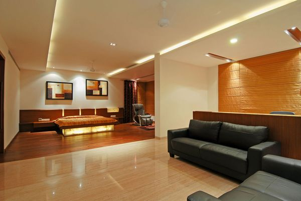 Как заказать ремонт квартиры в АС Триан?